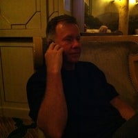 Photo taken at Fairmont Venetian Room by Lisa M. on 7/7/2012