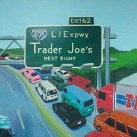 Photo taken at Trader Joe's by Joe T. on 8/11/2012