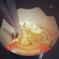 Photo taken at McDonald's by Amanda L. on 5/18/2012
