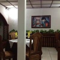 Photo taken at Han Bin by Eduardo M. on 6/10/2012