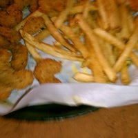 Photo taken at Buffalo Wild Wings by Tosco F. on 2/26/2012