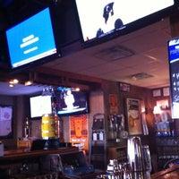 Photo taken at Jerzes Sports Bar & Keno by Brad L. on 9/6/2012