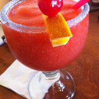 Photo taken at Cocula Mexican Restaurant by elizabeth on 6/13/2012