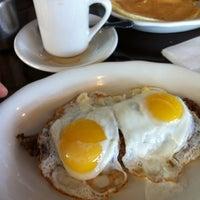 Photo taken at Jimmy's Cafe Restaurant by Jeremy E. on 3/10/2012