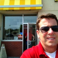 Photo taken at McDonald's by Don K. on 7/3/2012