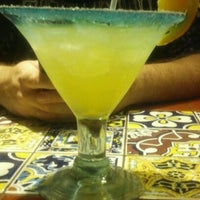 Photo taken at Chili's Grill & Bar by Erica Connie-Marie Z. on 3/18/2012