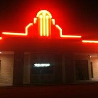 Photo taken at Cinemark Springfield Square Cinema 10 by TT Vicki on 6/24/2012