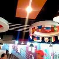 Photo taken at KFC / KFC Coffee by Yulianta R. on 6/24/2012