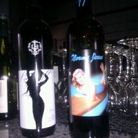 Photo taken at Sidecar Bar by petar c. on 5/16/2012