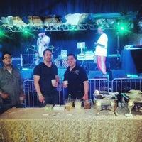 Photo taken at Casselman's Bar & Venue by David L. on 5/28/2012