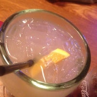 Photo taken at Texas Roadhouse by Danielle R. on 2/18/2012