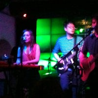 Photo taken at Subsuelo by Javi P. on 4/19/2012