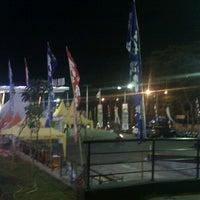 Photo taken at Mal Lampung by Rendy Eka S. on 8/23/2012