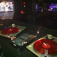 Photo taken at Spy Raleigh by DJ Al-Ski Love on 6/9/2012