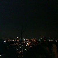 Photo taken at Lookout Point KL by Mohd Syafiq on 5/5/2012