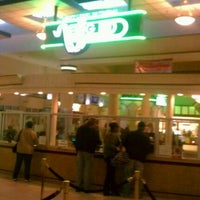 Photo taken at Carmike Thoroughbred 20 by June D. on 2/5/2012