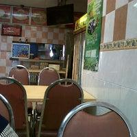 Photo taken at Restoran Al-Fasilah by Fazil on 4/1/2012