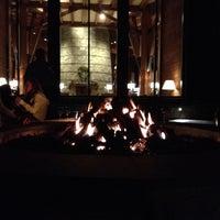 Photo taken at The Ritz-Carlton, Lake Tahoe by Jim M. on 8/26/2012