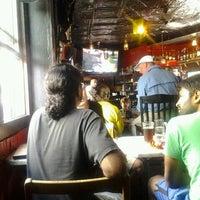 Photo taken at The Argonaut by Travis C. on 9/9/2012