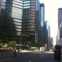 Photo taken at 900 Third Ave by Ali A. on 6/1/2012