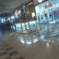 Photo taken at Shopping SP Market by Lice D. on 2/29/2012