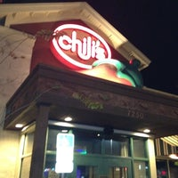 Photo taken at Chili's Grill & Bar by Tamara S. on 3/4/2012