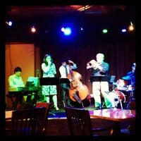 Photo taken at Ottawa Tavern by Peggy O. on 6/9/2012