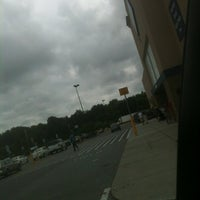 Photo taken at Sam's Club by Connie P. on 7/22/2012