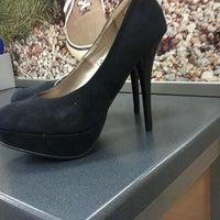 Photo taken at Target by Moira Y. on 3/8/2012
