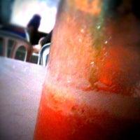 Photo taken at Restoran Murni Discovery by Nicholas U. on 3/18/2012