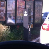 Photo taken at McDonald's by Jamie D. on 2/17/2012