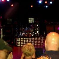 Photo taken at Diamond Jo Casino by Nikki R. on 8/8/2012