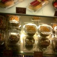 Photo taken at The Coffee Bean & Tea Leaf by Rahim B. on 2/15/2012
