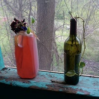 Photo taken at The Tomato Place by Miranda J. on 3/14/2012