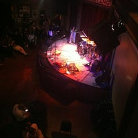 Photo taken at The Foundry by Amanda L. on 2/24/2012