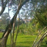 Foto tirada no(a) Cotia por Ricardo D. em 6/12/2012