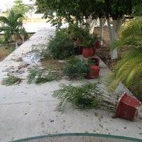 Photo taken at IDEFEY by Juan Carlos C. on 4/3/2012