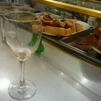 Photo taken at El schotis by Cristina on 3/31/2012