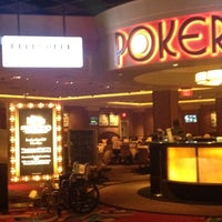 Photo taken at Hollywood Casino Lawrenceburg by A.S. F. on 9/2/2012