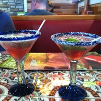 Photo taken at Chili's Grill & Bar by Angie S. on 4/19/2012