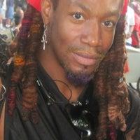 Photo taken at Harlem Lanes by ~ZXAVIERSNATURALHAIRCARESTUDIO on 7/10/2012