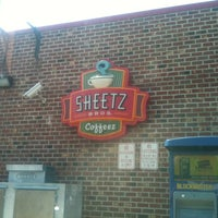 Photo taken at Sheetz by Shawn O. on 8/9/2012