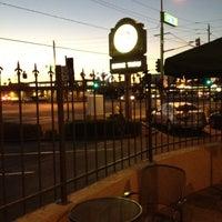 Photo taken at Starbucks by Josh K. on 6/25/2012