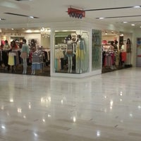 Photo taken at Mirrorcle by PooiYam W. on 8/24/2012