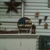 Photo taken at Creative Finds by Shelly by Art M. on 7/1/2012