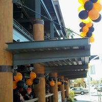Photo taken at RnR Restaurant & Bar by Rafael G. on 3/14/2012