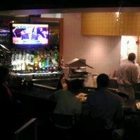Photo taken at California Pizza Kitchen by Atif S. on 3/15/2012