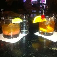 Photo taken at Bar Plan B by Chase G. on 2/25/2012