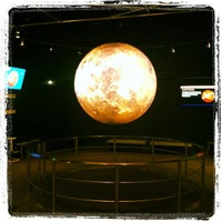 Photo taken at Denver Museum of Nature and Science by Johnny S. on 8/24/2012