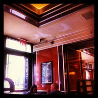 Photo taken at City Diner by John S. on 8/25/2012